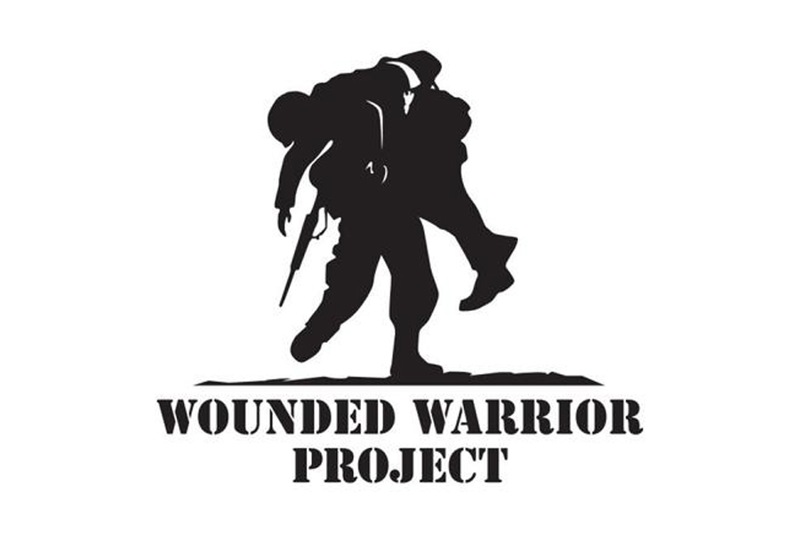 Wounded Warrior Dive Trip